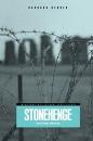 Stonehenge: Making Space (Materializing Culture) - Barbara Bender