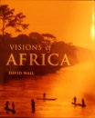 Visions of Africa