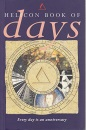 Helicon Book of Days