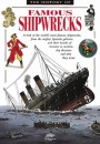History of Famous Shipwrecks (Snapping Turtle Guides)