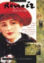 Renoir: Colour and Nature (Snapping Turtle Guides: Great Artists)