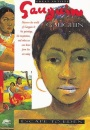Gauguin (Snapping Turtle Guides: Great Artists)