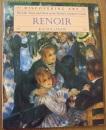 Renoir (Discovering Art)