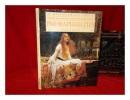 Pre-Raphaelites (Discovering Art)