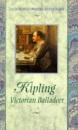 Kipling: Victorian Balladeer (Illustrated Poetry Anthology)
