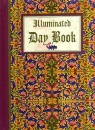 Illuminated Day Book