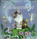 Enchantment (Celebration)