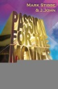 Passion for the Movies: Spiritual Insights from Contemporary Films