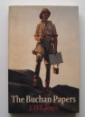 The Buchan Papers
