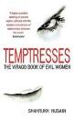 Temptresses: