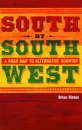 South By Southwest: A Roadmap To Alternative Country
