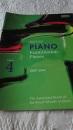 Selected Piano Examination Pieces 2003-2004: Grade 4