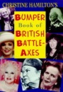 The Book of British Battleaxes