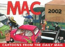 Mac 2002: Cartoons from the Daily Mail