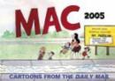 Mac 2005
