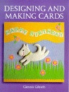 Designing and Making Cards (Master Craftsmen)