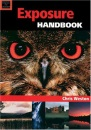 The Exposure Handbook (Handbook Series)