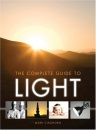 Complete Guide to Light