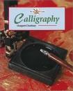 Calligraphy (Art of Crafts)