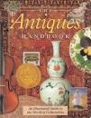 The Antiques Handbook
