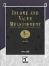 Income and Value Measurement