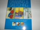Drawing & Sketching