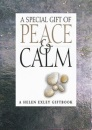 A Special Gift of Peace and Calm (Special Gifts)