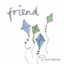 Friend (Sparklies)