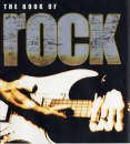 The Book of Rock