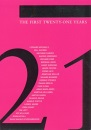 Granta: The First 21 Years