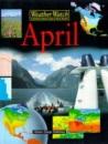 April (WeatherWatch)