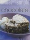 Chocolate: Chocolate (Australian Women's Weekly Home Library)