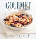 Gourmet Seafood (Australian Gourmet Traveller)