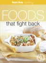Foods That Fight Back (The Australian Women's Weekly Essentials)
