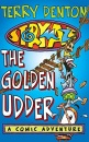 The Storymaze 4: the Golden Udder