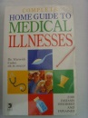 Complete Home Guide to Medical Illnesses