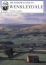 Wensleydale (Walker's guides)