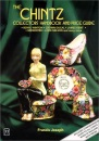 The Chintz Collector's Handbook and Price Guide