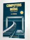 Computers and Music: An Introduction