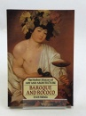 Baroque and Rococo (History of Art & Architecture)