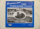 Greetings from the Yorkshire Coast: A History in Picture Postcards