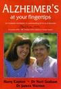 Alzheimer's at Your Fingertips