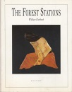 Forest Stations