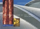 Contemporary Glasgow: The Architecture of the 1990s (RIAS Series of Illustrated Architectural Guides to Scotland)