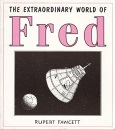 The Extraordinary World of Fred