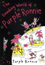 The Smashing World of Purple Ronnie