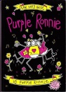 The Very Best of Purple Ronnie