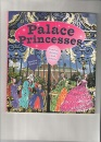 Palace Princesses