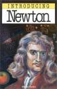 Introducing Newton (Introducing)