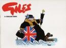 Giles Sunday Express and Daily Express Cartoons: 46th Series